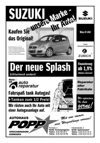 autohaus_popp