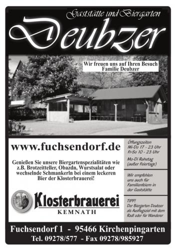deuzber_fuchsendorf