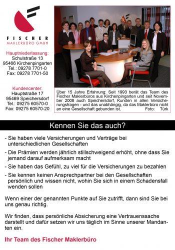 fischer_maklerbüro