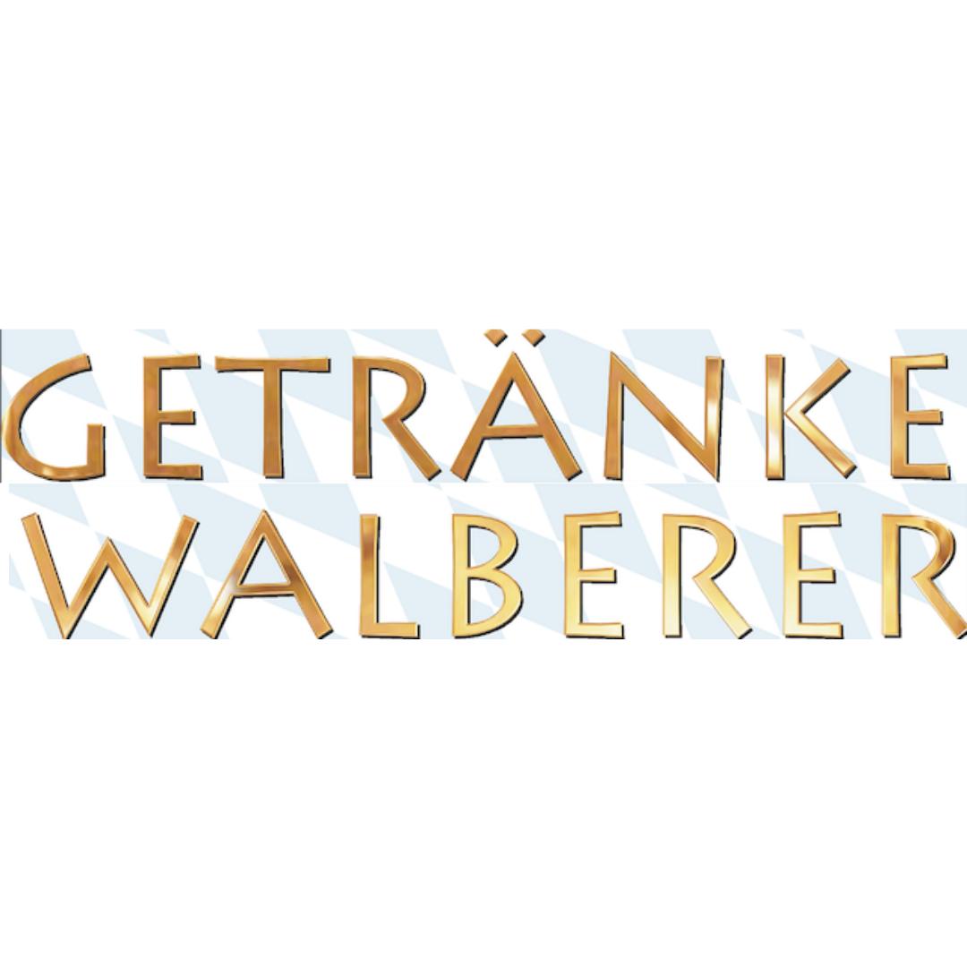 getraenke_walberer