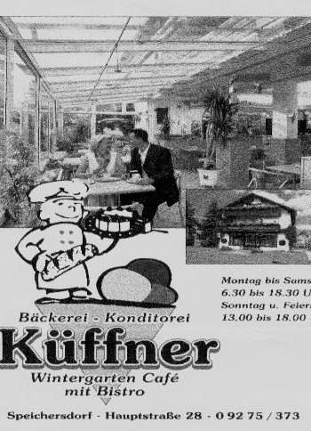 küffner
