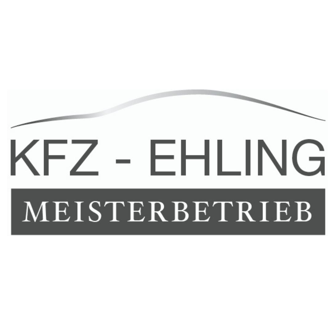 kfz_ehling