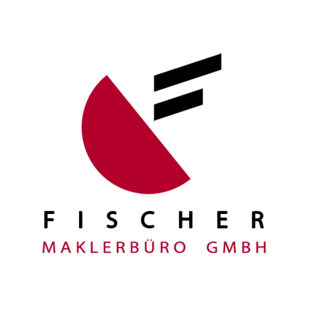 maklerbuero_fischer