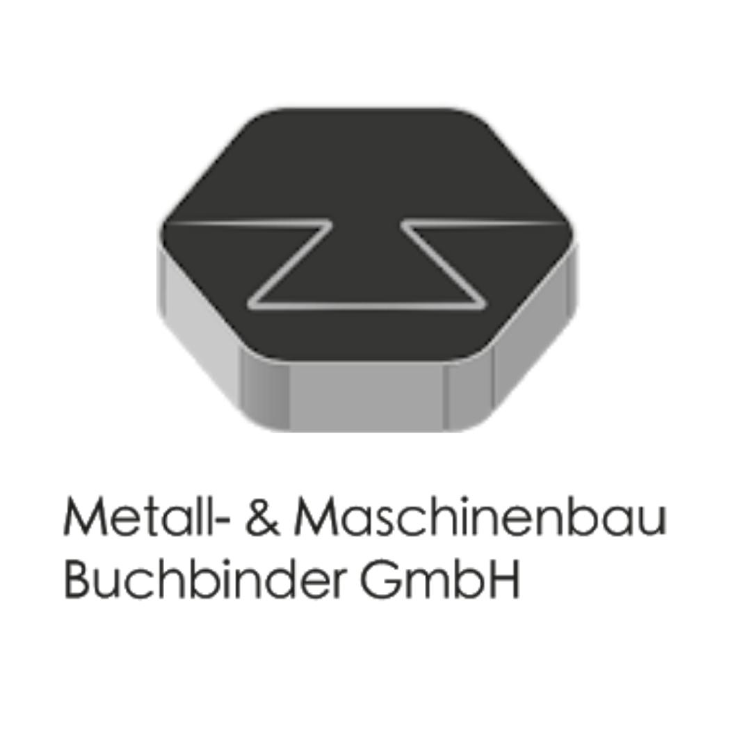 metalbau_buchbinder