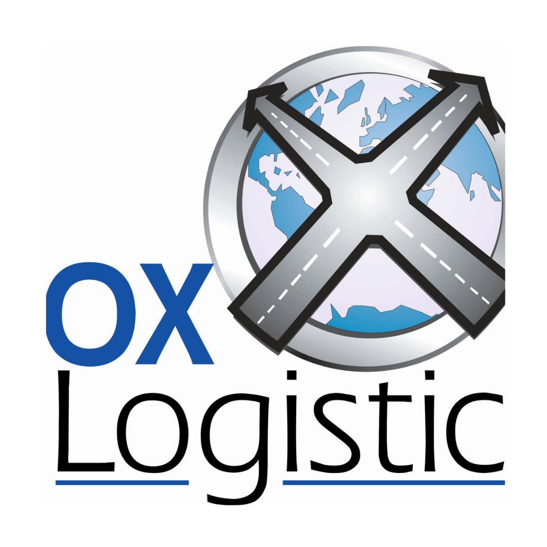 ox_logistic