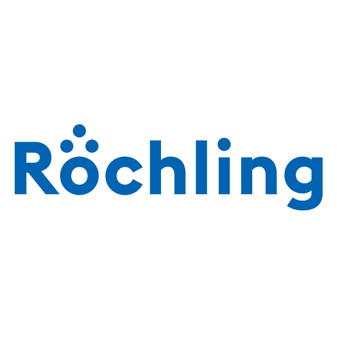 roechling
