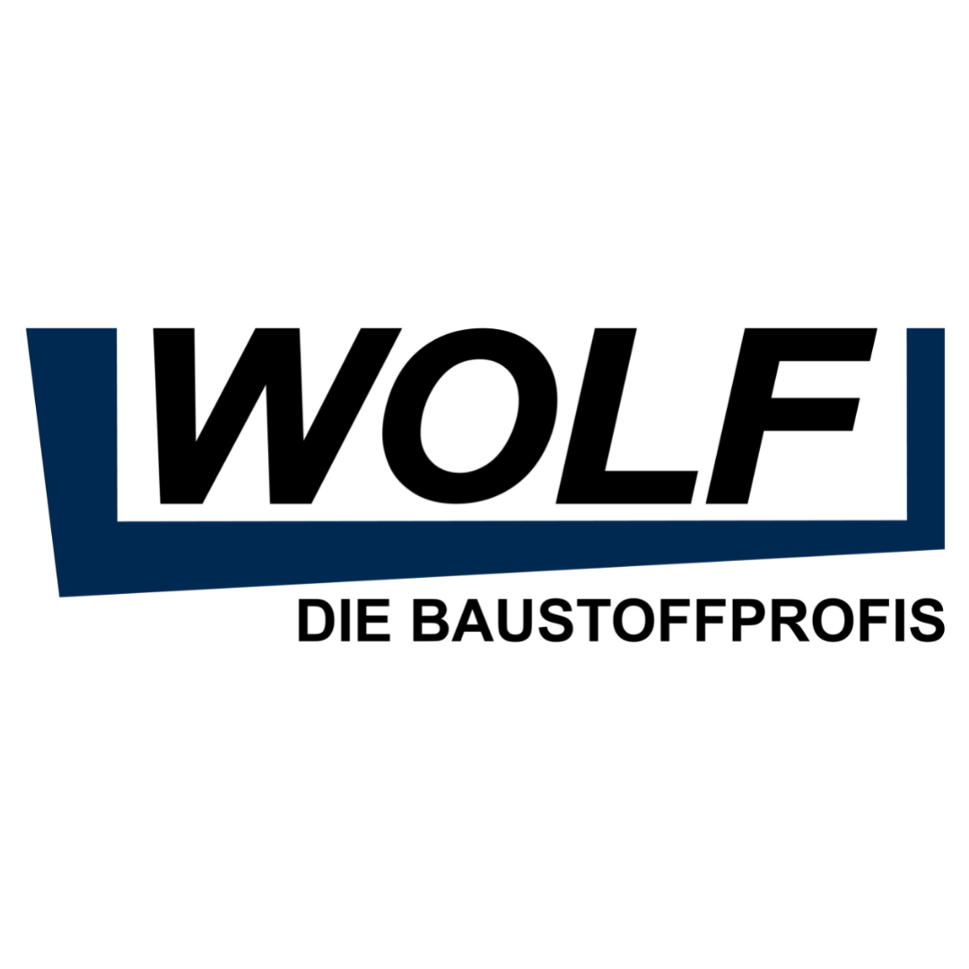 wolf_die _baustoffprofis